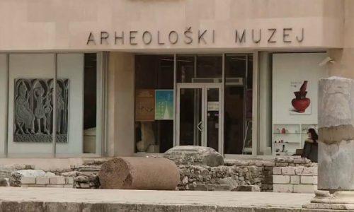 arheološki