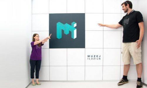 muzej-iluzija-657x360