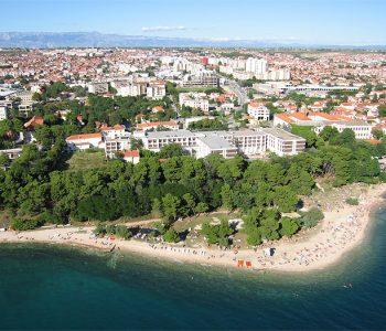 plaža-zadar